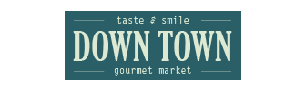 Downtown Gourmet Market
