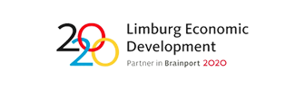 Limburg Economic Development